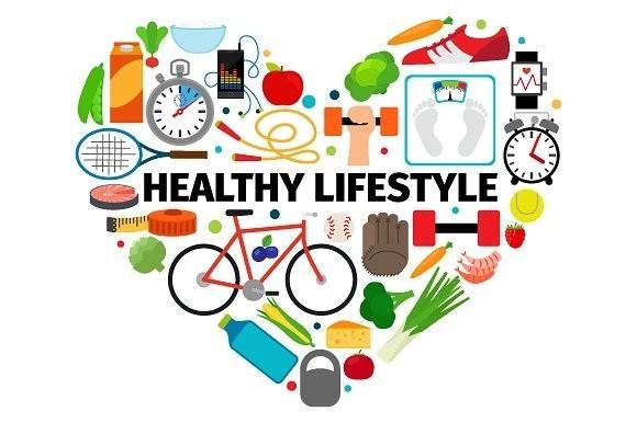 Health & PE